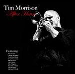 Tim Morrison: After Hours
