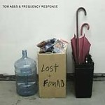 Lost & Found by Tom Abbs