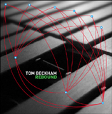 Album Rebound by Tom Beckham
