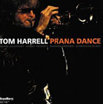 "Read ""Prana Dance"" reviewed by AAJ Italy Staff"