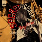 "Read ""Tony Allen: Secret Agent"" reviewed by Chris May"