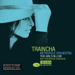 This Girl's In Love: Burt Bacharach Songbook