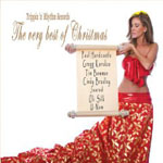 Various Artists: The Very Best of Christmas