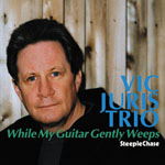 "Read ""While My Guitar Gently Weeps"" reviewed by Rob Cline"