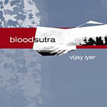 "Read ""Blood Sutra"" reviewed by Kurt Gottschalk"