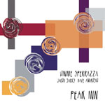 "Read ""Peak Inn"" reviewed by"