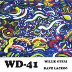 "Read ""WD-41"" reviewed by"