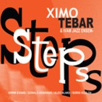 "Read ""Steps"" reviewed by Raul d'Gama Rose"