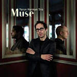 "Read ""Muse"" reviewed by Raul d'Gama Rose"