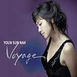 "Read ""Voyage"" reviewed by Ian Patterson"
