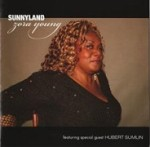 "Read ""Sunnyland"" reviewed by John Barron"