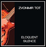 "Read ""Eloquent Silence"""