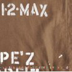"Read ""1.2.MAX"" reviewed by Ian Patterson"