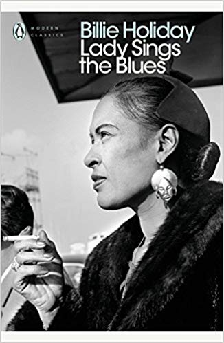 "Read ""Billie Holiday: Lady Sings The Blues"" reviewed by"