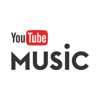 YouTube Music Launches Free Ad-Supported Streaming On All Google Home Speakers