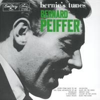 Bernard Peiffer: Forgotten Piano