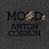 "Read ""Anton Corbijn: Mood/Mode"" reviewed by Nenad Georgievski"