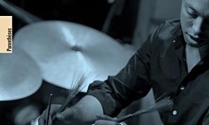Read Dreaming Drums