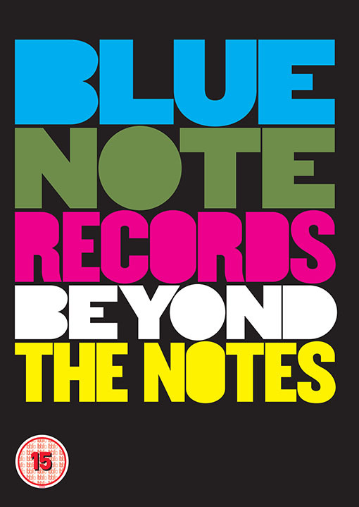 "Read ""Blue Note Records: Beyond The Notes"" reviewed by Doug Collette"