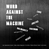 "Read ""Word Against the Machine"" reviewed by Phillip Woolever"