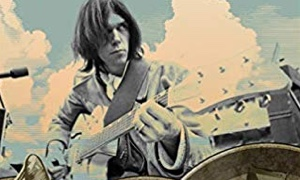 Read Neil Young - To Feel The Music: A Songwriter's Mission To Save High-Quality Audio