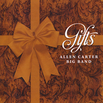 "Read ""Allen Carter Big Band / Lucerne Jazz Orchestra / Joris Teepe Big Band"" reviewed by Jack Bowers"