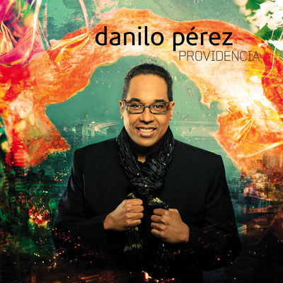 Read Danilo Perez: On Providencia