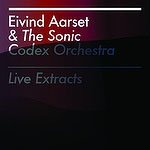 "Read ""Live Extracts"" reviewed by John Kelman"