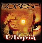 """Read """"Utopia"""" reviewed by Chris M. Slawecki"""
