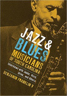 Recent Reading: Books About Jazz In Four US Regions