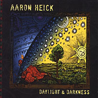 Daylight & Darkness by Aaron Heick