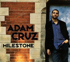 "Read ""Milestone"" reviewed by William Carey"