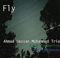 Ahmad Hassan Muhammad: Fly