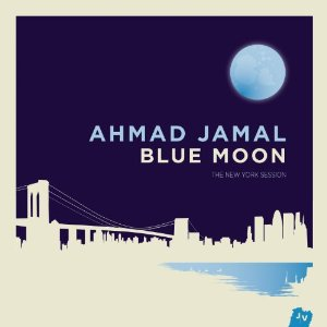 "Read ""Blue Moon"" reviewed by Larry Taylor"