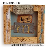 "Read ""Peacemaker"" reviewed by Eyal Hareuveni"