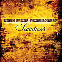 "Read ""Ficciones"" reviewed by James Nadal"