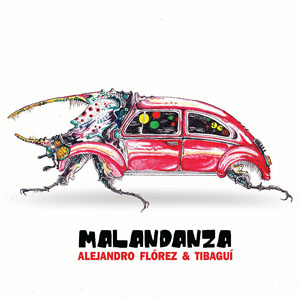 "Read ""Malandanza"" reviewed by Lawrence Peryer"