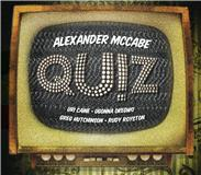 "Read ""Quiz"" reviewed by"