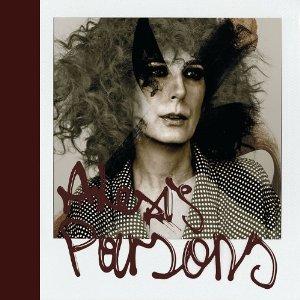 "Read ""Alexis Parsons"" reviewed by Dan Bilawsky"