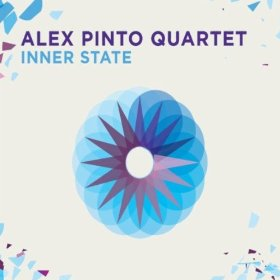 Album Inner State by Alex Pinto