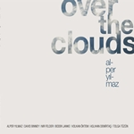 "Read ""Over The Clouds"" reviewed by Mark F. Turner"