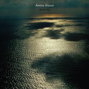 Amina Alaoui: Arco Iris