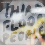 Anna Webber: Third Floor People