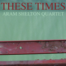"Read ""These Times"" reviewed by"