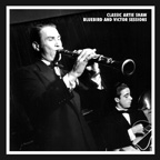 "Read ""Artie Shaw: Classic Bluebird and Victor Sessions"" reviewed by Samuel Chell"