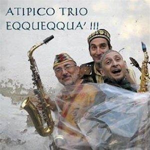 """Read """"Eqqueqqua' !!!"""" reviewed by Jerry D'Souza"""