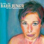 Barb Jungr: The Men I Love: The New American Songbook