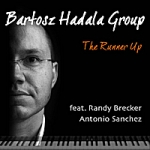 Bartosz Hadala Group: The Runner Up