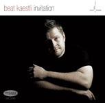 Invitation by Beat Kaestli