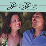 "Read ""Beleza Brasil"" reviewed by Mike Neely"